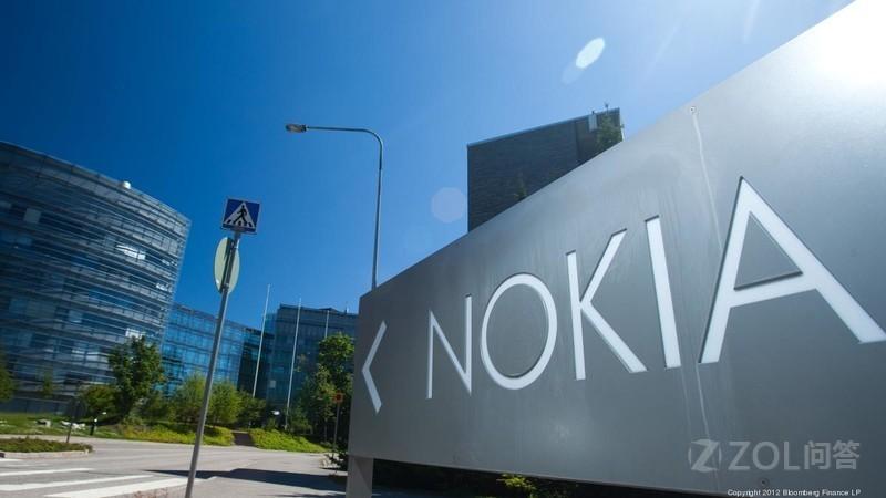 诺基亚9要发布了吗?
