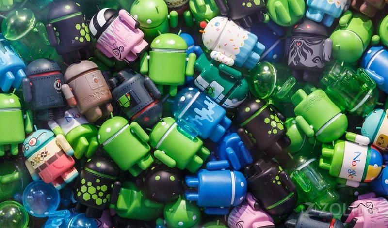 新一代的安卓系统什么时候推出?有什么特性?