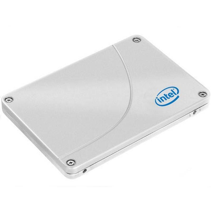 东芝固态硬盘怎么样?