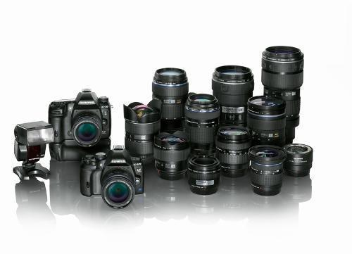 旅游摄影怎么选镜头??