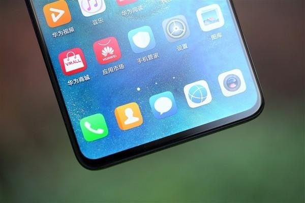 华为全新OS能取代安卓吗?