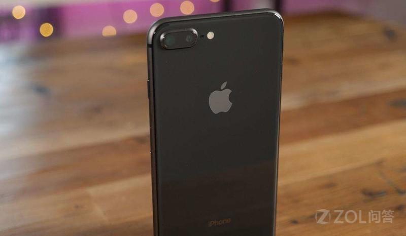 为什么新一代iPhone跳过128G采用64G与256G的内存?