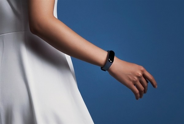最具性价比的手环是哪一款?