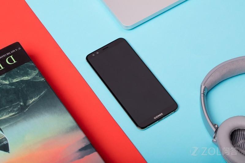 国产千元全面屏手机哪个好?能不能推荐几台千元全面屏手机?