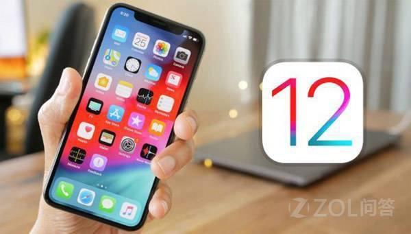 iOS 12.1.1会带来哪些新功能?