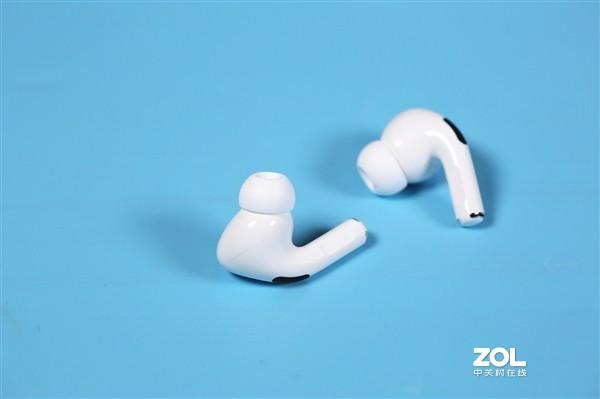 现在主流的蓝牙耳机哪款最好?