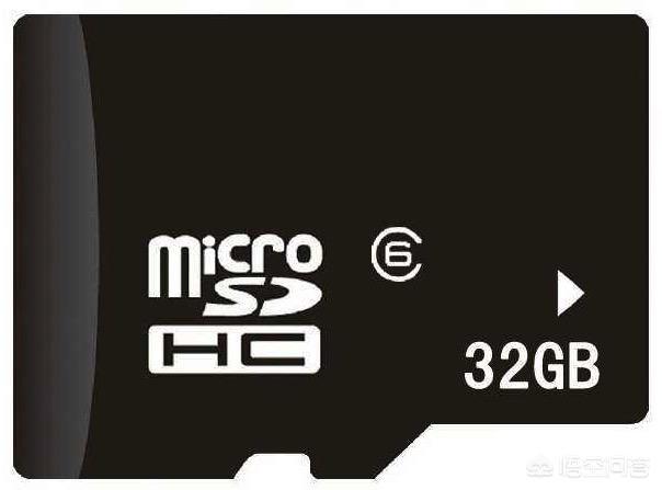 请问手机内存卡有多大用处?