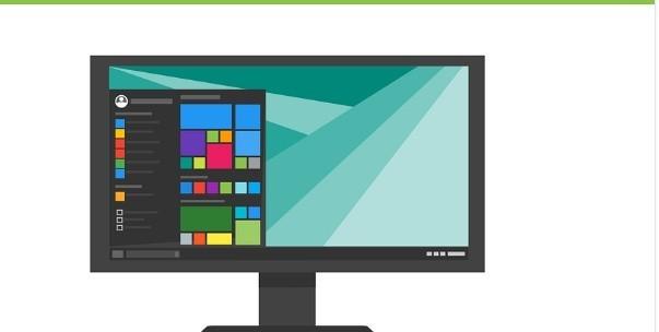 电脑怎么录屏?