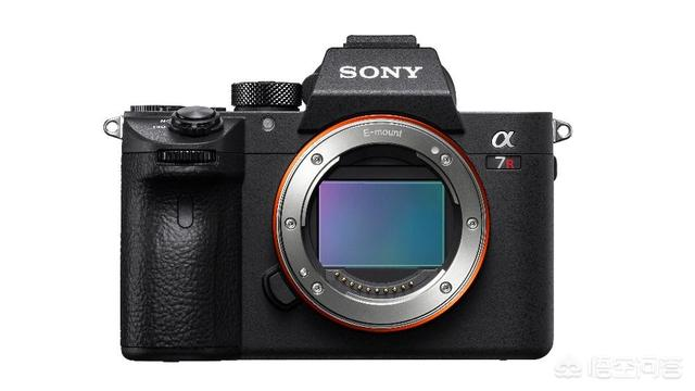 z7与a7r3哪款相机更有优势?