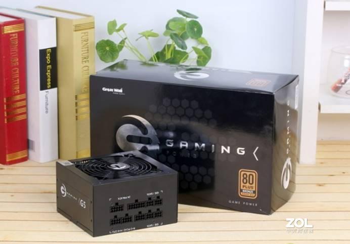 十大电脑电源品牌有哪些?