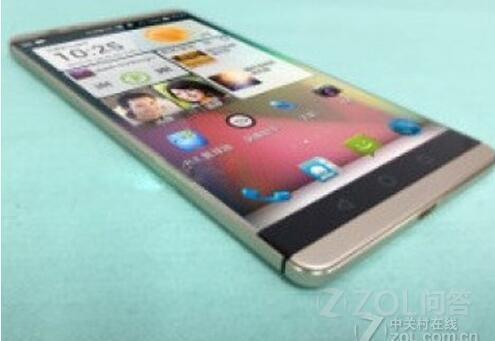 华为下个月发布处理器麒麟950,那么华为手机Mate8会不会一起发布,这款手机的配置怎样,