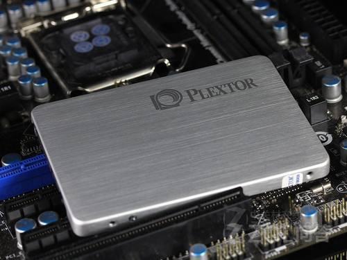 固态硬盘要大降价了?现在可以买固态硬盘了吗?