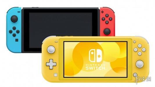 任天堂switch的更新周期如何?