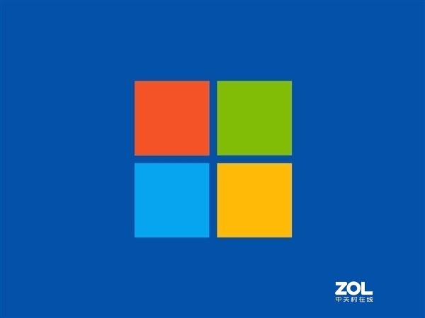 要和Windows 7正式说再见了?