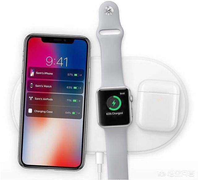 同一无线充电器,能充13.3的iPhone x,为什么却不能充13.3的iPhone 11?这是怎么回事?