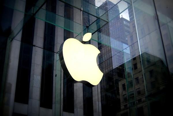 Apple Watch心电图功能上线了?
