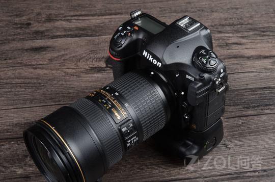 尼康Z6、Z7、佳能EOS-R系列价格曝光后,你还会买尼康D850和D810吗?