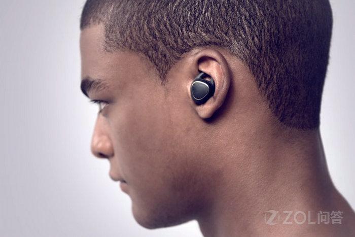 三星Gear IconX蓝牙耳机有什么亮点?