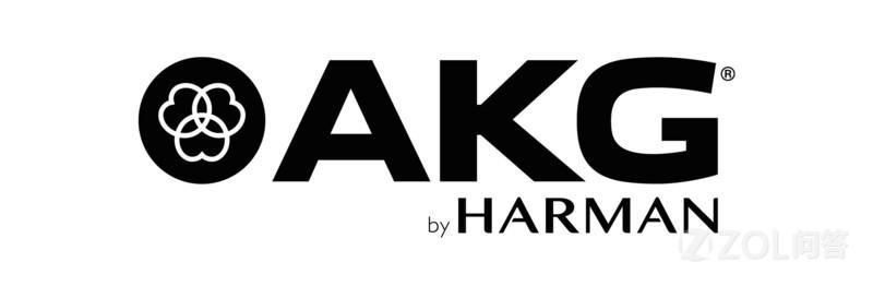 AKG N30耳机好用吗?