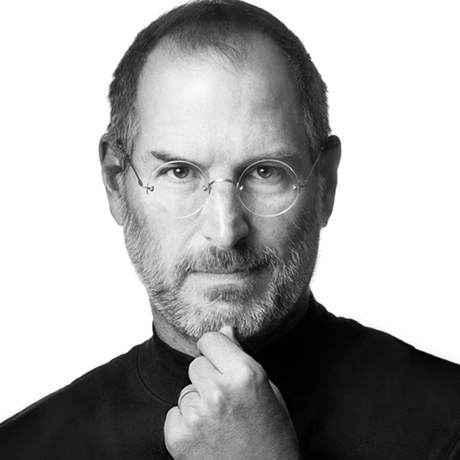 假如乔布斯没有去世,iPhone会变得更好用吗?