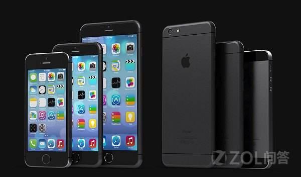 为什么iPhone的像素数量少反而拍照效果好?