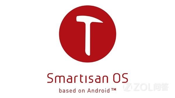 锤子科技的Smartisan4.0测试版开始推送了吗?