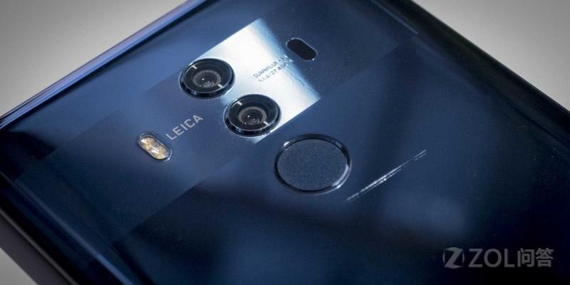 华为Mate 10 Pro与三星Note 8哪个拍摄好?