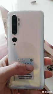 小米新出的手机怎么样,听说有一亿像素,用起来感受怎样,好用吗?