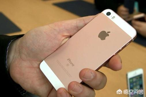预算3500元,有哪些小屏幕手机值得推荐?