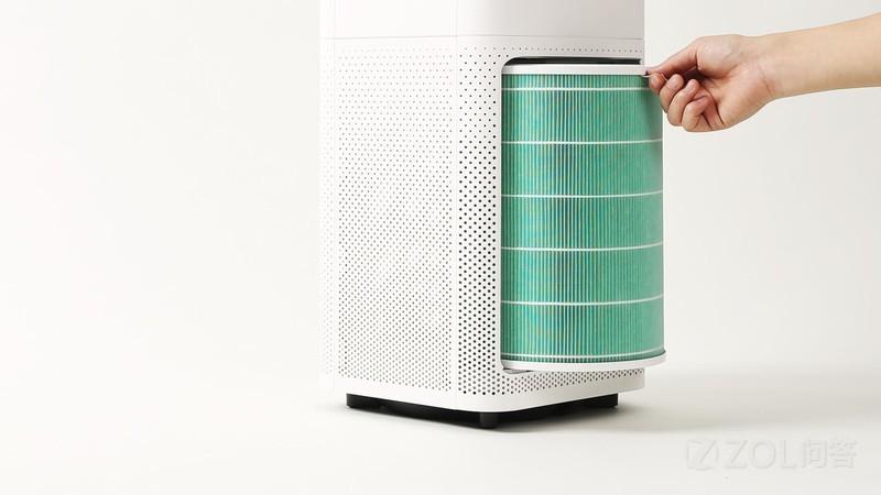 什么牌子的空气净化器比较好?