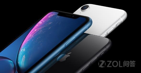 iPhoneXS的智能电池保护壳值得买么?