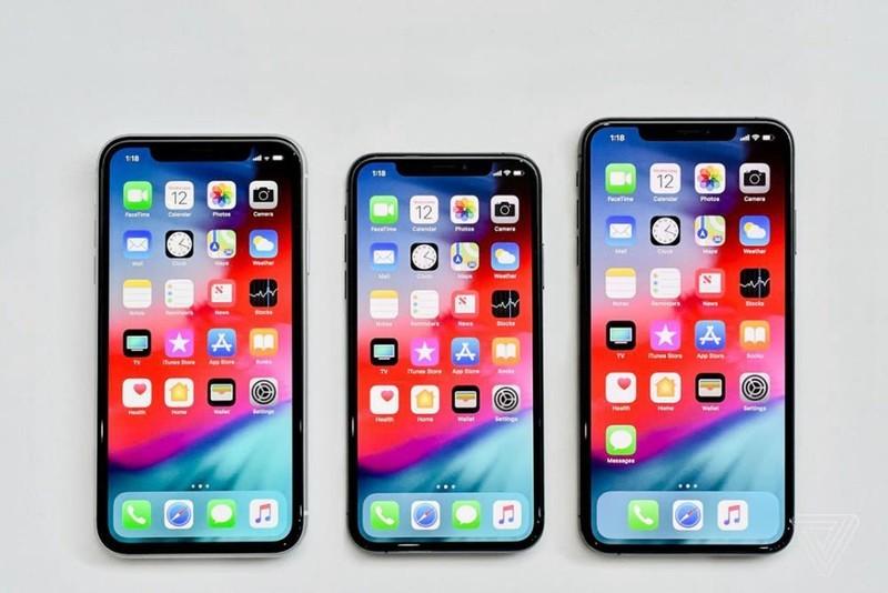 iPhoneXR移动优先版跟公开版有什么区别?