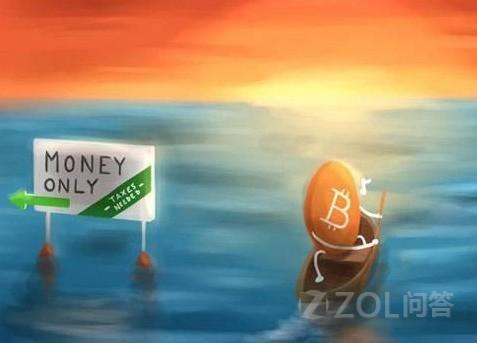 如何看待比尔盖茨表示:投资比特币很愚蠢、不创造任何价值?比特别真的是骗局么?