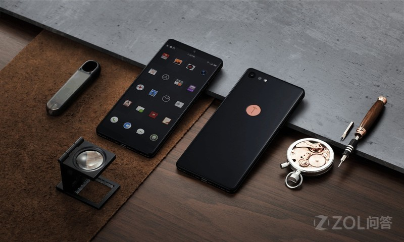 哪些好用的手机是用骁龙660的?