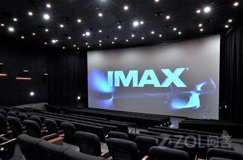 为什么在网上买电影票要比电影院便宜很多?