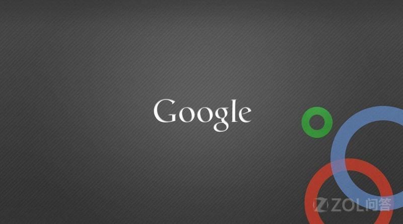 Fuchsia真的能取代掉Android吗?