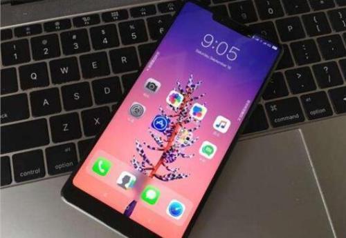 iPhoneXs去哪买更便宜?