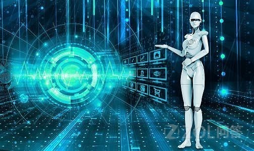 未来,人工智能会像人类一样拥有想象力么?