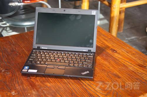 除了苹果还有什么笔记本可以让你在星巴克优雅的喝咖啡?