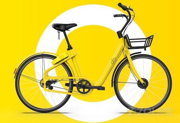 如何看待共享单车几乎没有盈利但融资却一笔接着一笔?