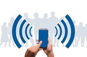 为什么说Wi-Fi会渐渐消失?