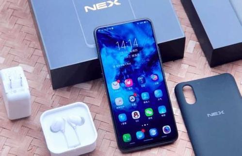iPhoneXr和华为mate20哪个好?