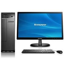 新装的电脑不能开机 显示器无信号输入 有时候又正常