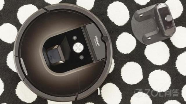最好的扫地机器人品牌是哪个?家用扫地机器人应该买个什么样的?