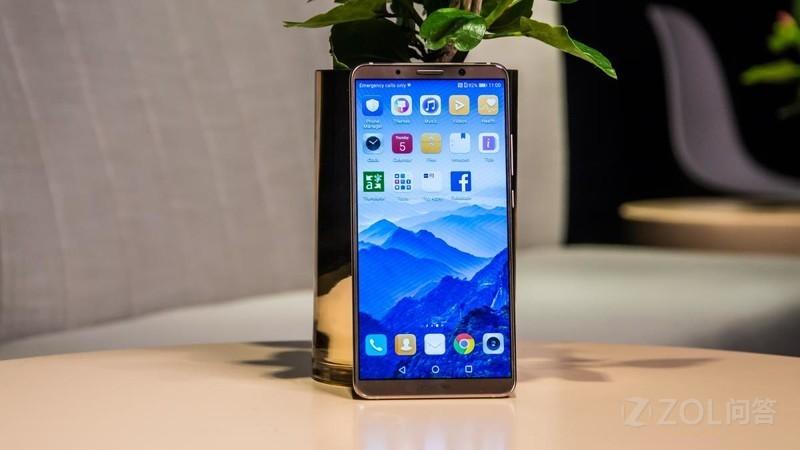 手机进水了应该怎么办?手机进水了有哪些补救的方法?
