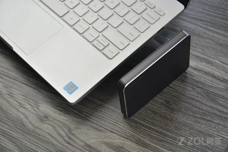 什么牌子移动硬盘质量最好?怎么判断移动硬盘的好坏?