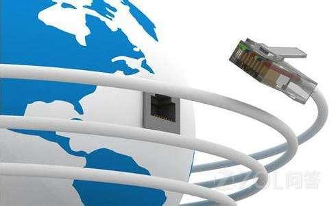 移动宽带值得办理么?移动宽带为什么这么便宜?实际网速怎么样?