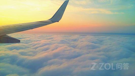 坐飞机不能带什么物品?什么东西在飞机上算是违禁品?