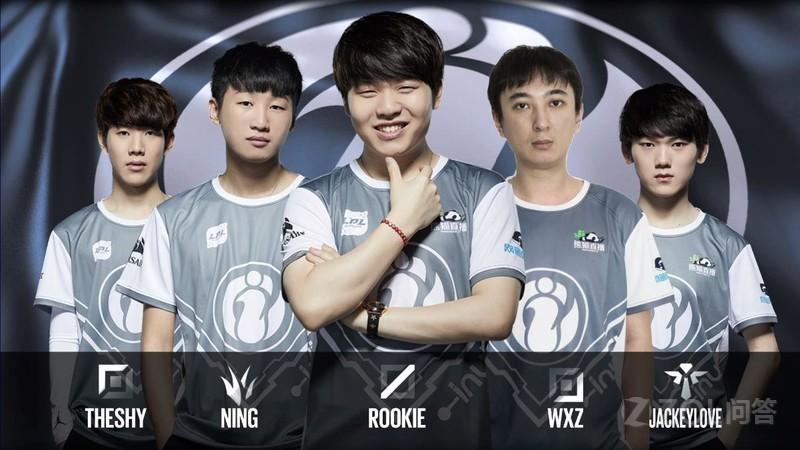如何看待王思聪参加LOL职业联赛担任首发AD?