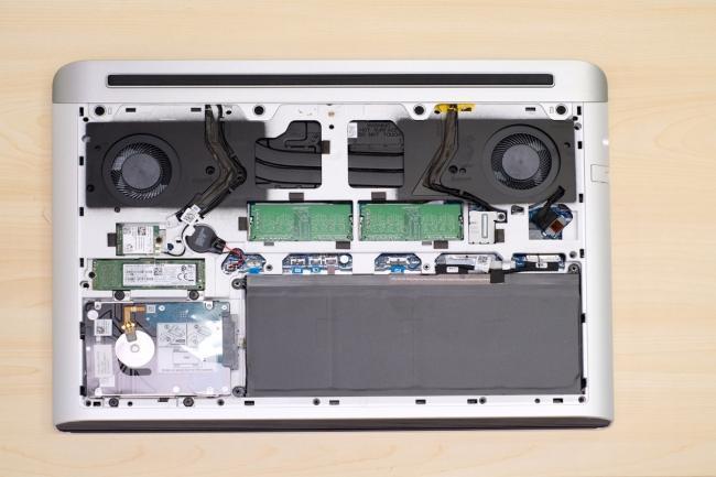 戴尔G7硬件配置好不好?
